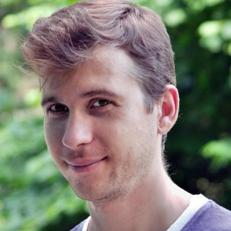 @SergeyTeplyakov