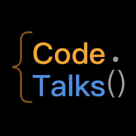 @codetalks-new
