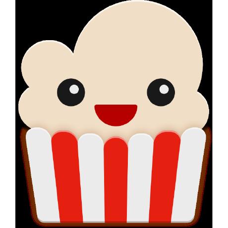 popcorn-site-legacy