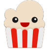 popcorn-android-legacy