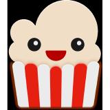 popcorn-official logo