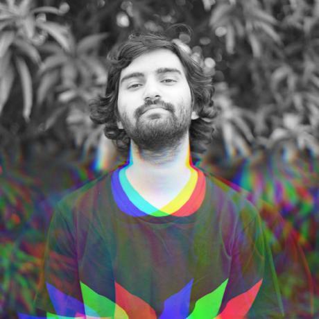 @aman-maharshi