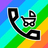 babydots logo