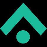 upptime logo