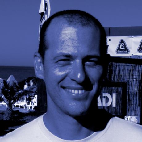 emacs-starter-kit