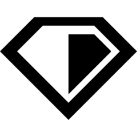swiatkiewicz