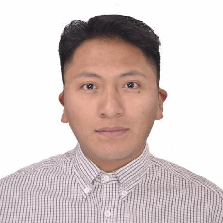 Daynor Yamil Bautista Conde