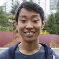 Nelson Liu (nelson-liu) - Libraries io