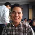 Miguel Angel Asencio Hurtado