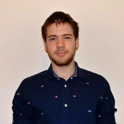 Ilia Sucholutsky's avatar