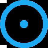 pinpoint-apm logo
