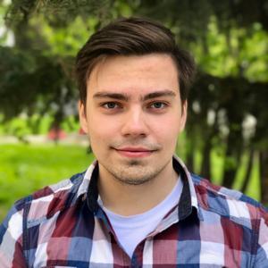 @savichev-igor