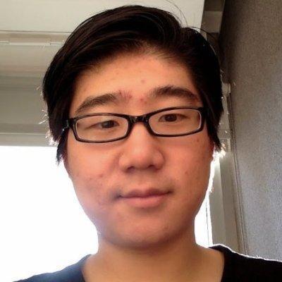 Kenneth-Chen