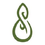 MaharaProject logo
