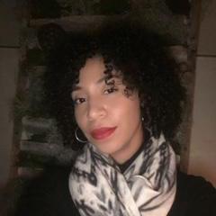 Adrienne Osorio  User Photo