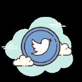 twindle-co logo