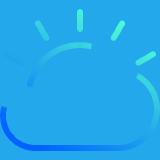 IBM-Cloud logo