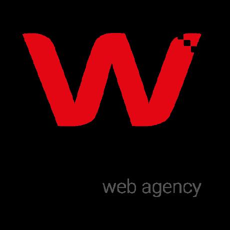 WsGeneratorBundle developer