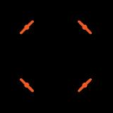 OpenDroneMap logo