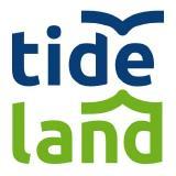 tideland logo