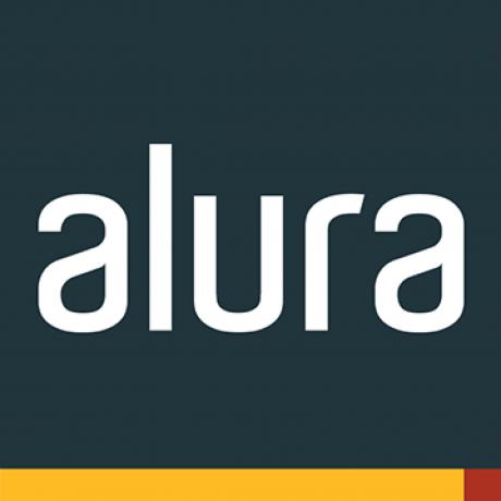 alura-challenges