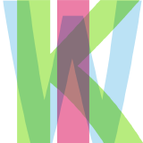 django-wiki logo