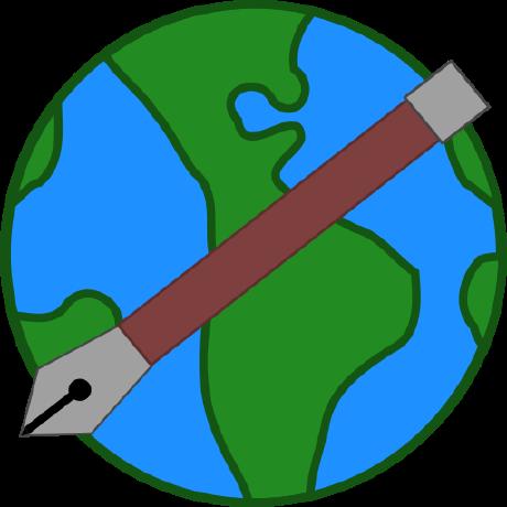 geoscript-ruby