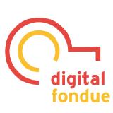 digitalfondue logo