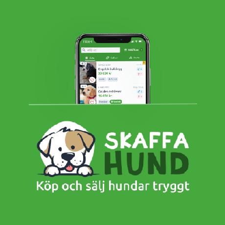 SkaffaHund