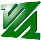 FFmpeg logo