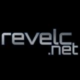 revelc logo