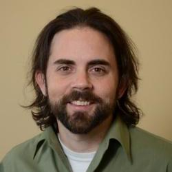 J.R. Logan