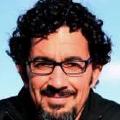 Ziad Sawalha