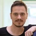 Stefan Dragnev