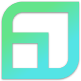 ficusjs logo