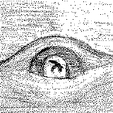 isomorphism logo