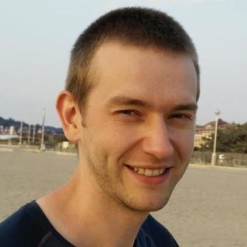 @GuillaumeLazar