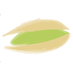 pistacheio logo