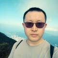 Hobo Chen