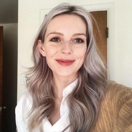 Jessica Justice  User Photo