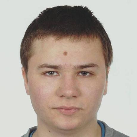 michal-perlakowski