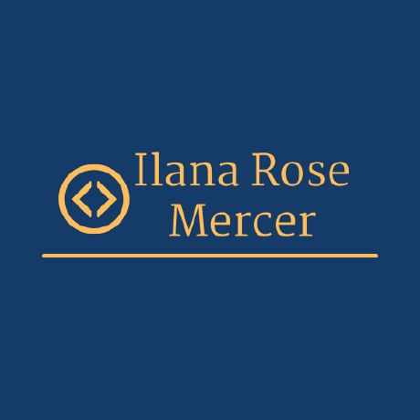 Ilana Mercer