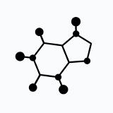 xmolecules logo