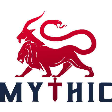 MythicAgents