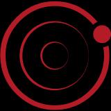 mocaplatform logo