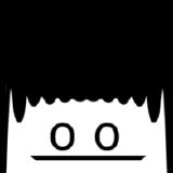 monostable logo