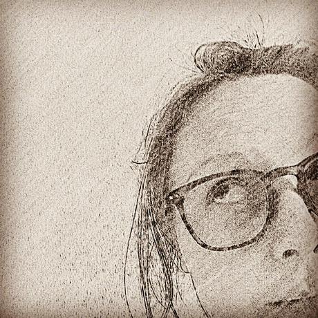 fraulenk Lenk's avatar
