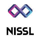 nissl-lab logo
