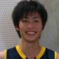 Hirotaka Hanada