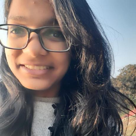 Nilisha Jaiswal
